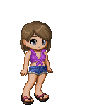 c140lgirl-'s avatar