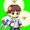 yuva's avatar