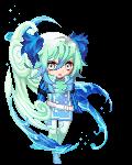 Shinobu Aura