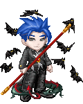 c00l vampire's avatar
