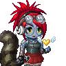 Jessijmr's avatar
