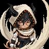 VEX's avatar