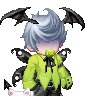 Gum_E_Bear's avatar