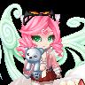 Loserhereluvu's avatar