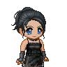 Xe Baby's avatar