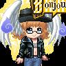 Goldiepirate's avatar