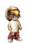 LetsSipSomeSunshine's avatar