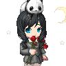 xXx Haruka Akiyama xXx's avatar
