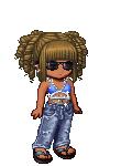 lovely jazmine's avatar