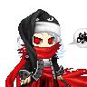 Kasimir_Nightshade's avatar