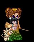 Kiki9081's avatar