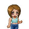azule1's avatar