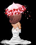 Kupkace's avatar
