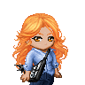 Drowyit's avatar