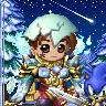 ReySkee's avatar