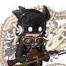 imSOsleepy's avatar