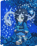 Higeki The Dragon Queen