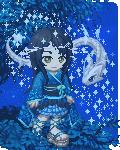 Higeki The Dragon Queen's avatar