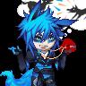 TwinkPrince's avatar