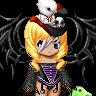 ravegirl253's avatar