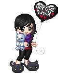 beautifulestgodlover's avatar