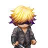 Total100's avatar