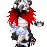 kewkiebakerz's avatar