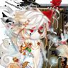 Gods Concubine Twilight's avatar