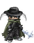 meng-zhu's avatar