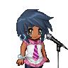 madamangel's avatar