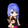 Kidd-Amanda's avatar