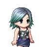 Bacon_Cupcake's avatar