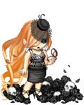 Skitzo Panda Lette's avatar