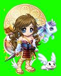 Donatella-Vee's avatar