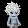 Mikey_Mutant's avatar