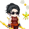 Ninja Yukimi-Chan's avatar