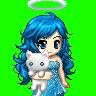 superkatti's avatar