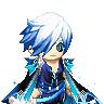 Prowling Phantom's avatar