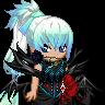 Morrigan_DruidOfJustice's avatar