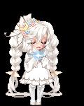 Yukiangel's avatar