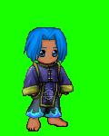 Akirakurro's avatar