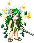 Mewt Pawynt's avatar