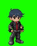 Vahn121's avatar