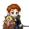 jtanSis1's avatar