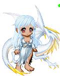 Poison-Ivy99's avatar