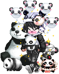 Panda STDS