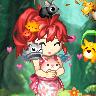 Kansai_Gal's avatar