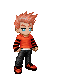 pollo5's avatar