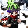 teddybearstrangler's avatar