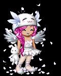 cheeky cheeky's avatar